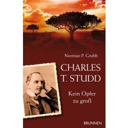 Charles_T_Studd.jpg