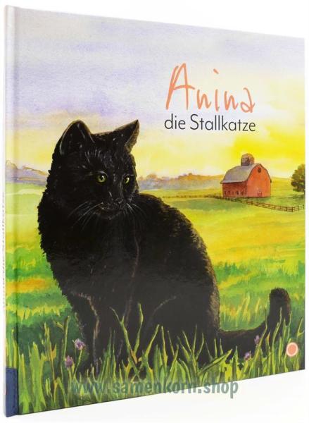 KA0004_Anina_die_Stallkatze.jpg