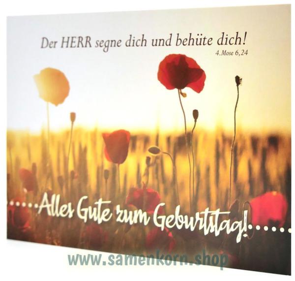 116121_Alles_Gute_zum_GEburtstag.jpg