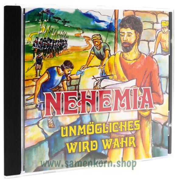 20975_Nehemia_Unmoegliches_wird_wahr.jpg