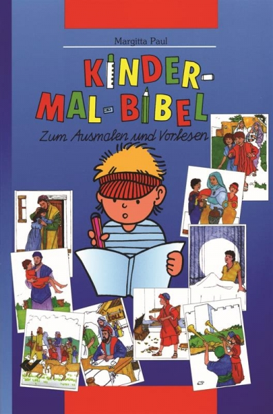 Kinder_Mal_Bibel.jpg