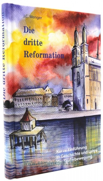 894269_Die_dritte_Reformation.jpg
