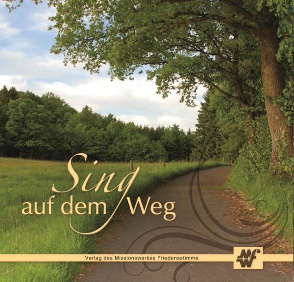 Sing_auf_dem_Weg_1.jpg