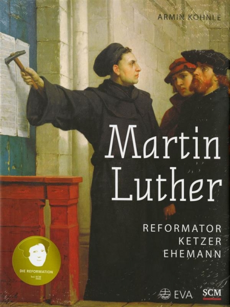Martin_Luther.jpg