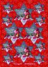 PK_Aufkleber_Weihnachten_3410.jpg