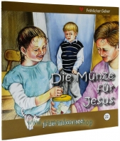 894134_Die_Muenze_fuer_Jesus.jpg