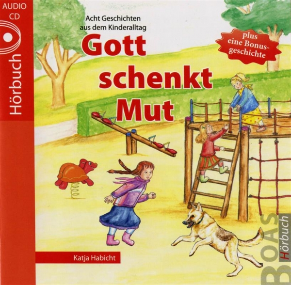 Gott_schenkt_Mut_1.jpg