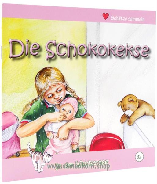 894277_Die_Schokokekse.jpg