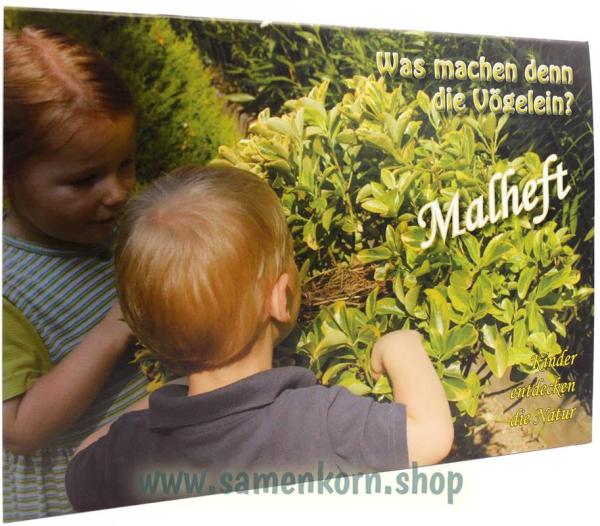 116813_Was_machen_denn_die_Voegelein_Malheft.jpg