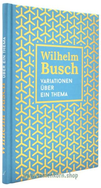 256667_Variationen_ueber_ein_Thema.jpg