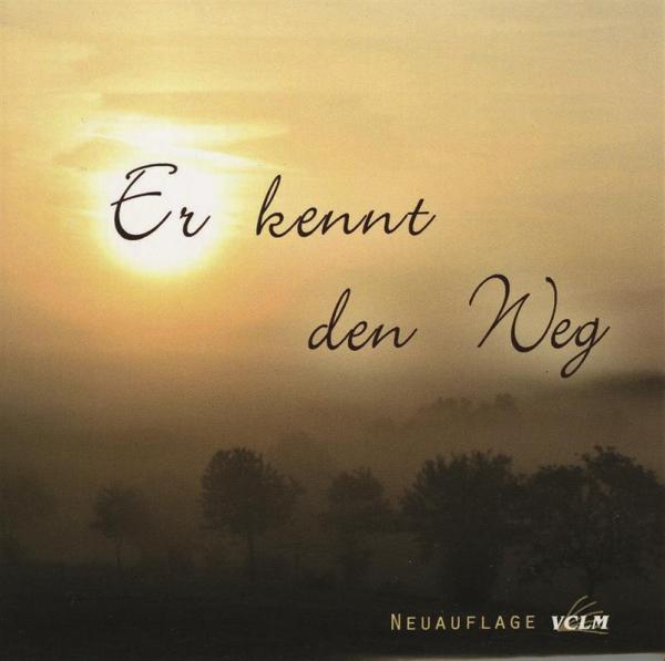Er_kennt_den_Weg.jpg