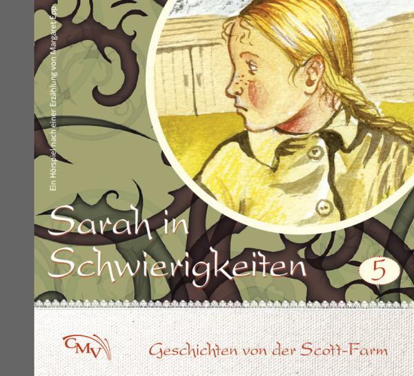 Sarah_in_Schwierigkeiten_5_20965.png