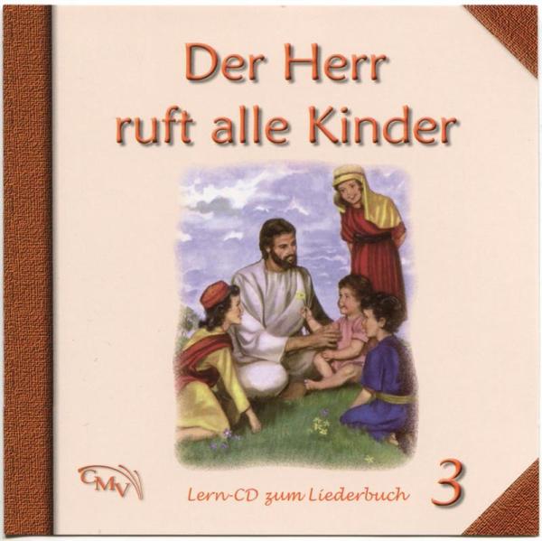 Der_Herr_ruft_alle_Kinder_3_1.jpg