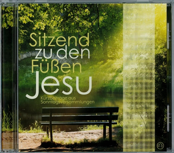 Sitzend_zu_Jesu_Fuessen___CD.jpg