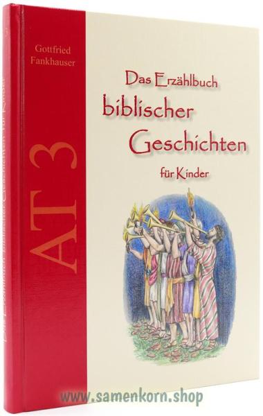 020123_Das_Erzaehlbuch_AT3.jpg