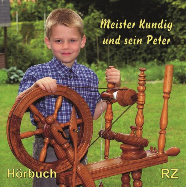 Meister_Kundig.jpg