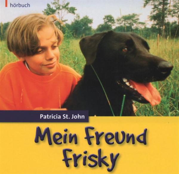 Mein_Freund_Frisky_1.jpg