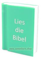 972052_1_Lies_die_Bibel_gruen.jpg