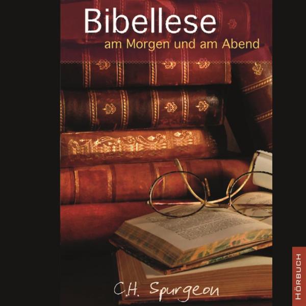 Bibellese_am_Morgen_und_am_Abend.jpg