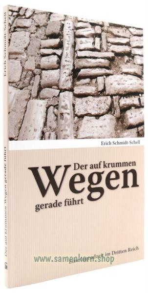 408107_Der_auf_krummen_Wegen_gerade_fuehrt.jpg