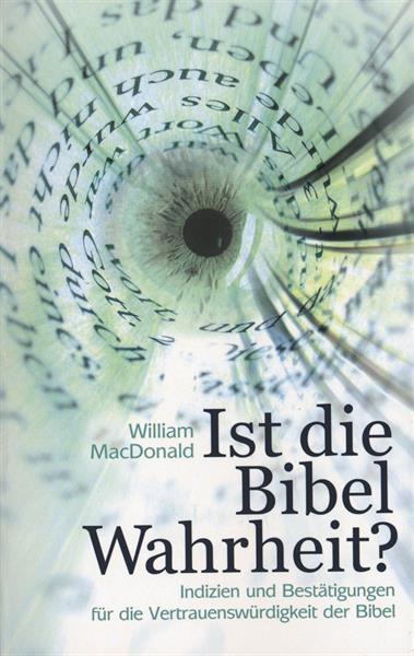 Ist_die_Bibel_Wahrheit.jpg