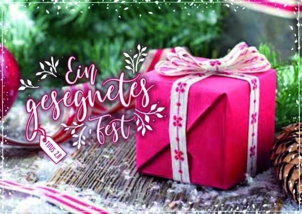 DK_Weihnachten_3.jpg
