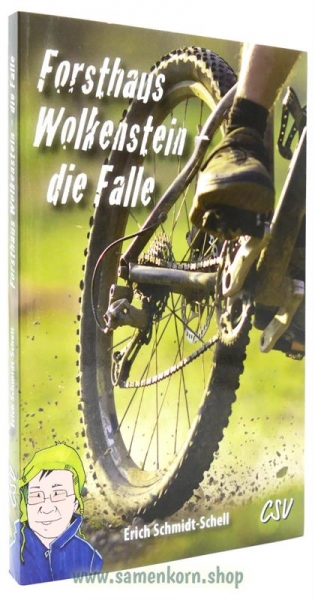 257856_Forsthaus_Wolkenstein_die_Falle.jpg