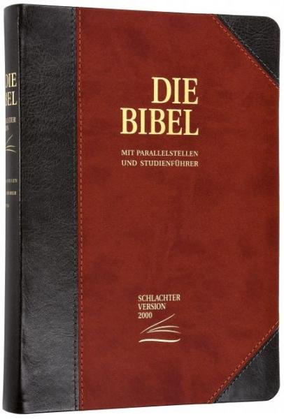 255025_Bibel.jpg