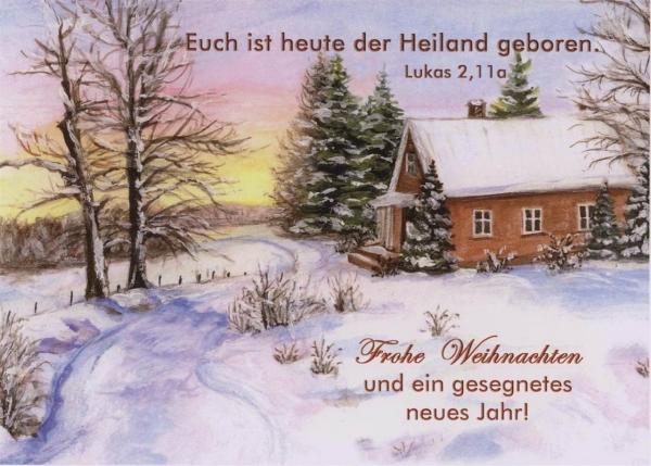 Winterlandschaft_1.jpg