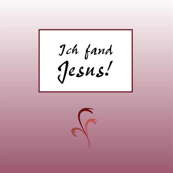 CD___Card_4028_Ich_fand_Jesus.jpg