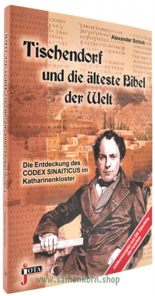 449583_Tischendorf_und_die_aelteste_Bibel_der_Welt.jpg