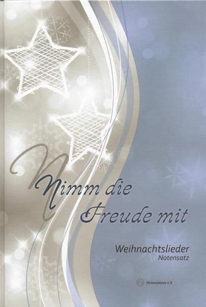 Nimm_die_Freude_mit_Notensatz.jpg
