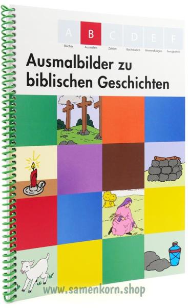 588517_Ausmalbilder_zu_biblischen_Geschichten_1.jpg