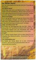 89404_Der_Baecker_Gustel2.jpg