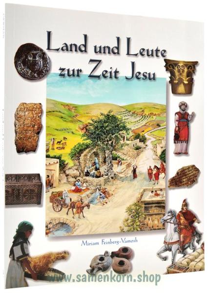 11728_2_Land_und_Leute_zur_Zeit_Jesu.jpg