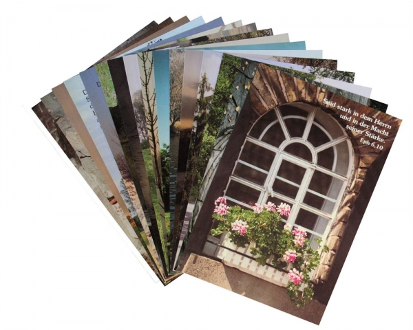 Postkartensatz_1.jpg