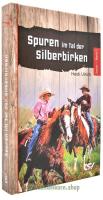 257893_Spuren_im_Tal_der_Silberbirken.jpg