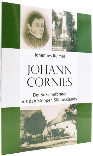 8606036_Johann_Cornies2_1.jpg