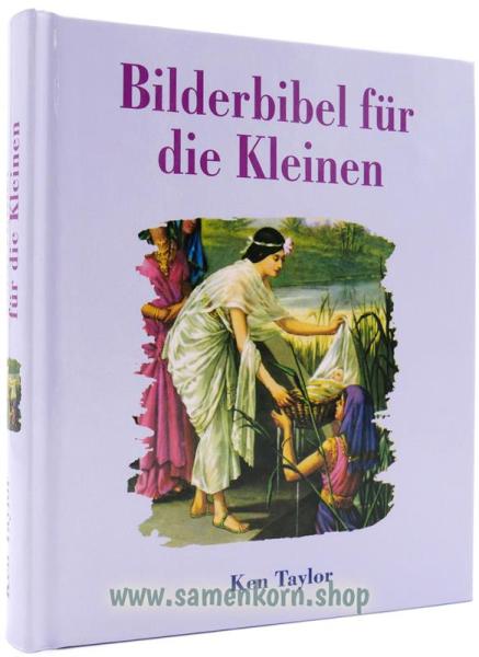 30001_Bilderbibel_fuer_die_Kleinen.jpg