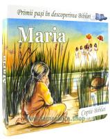 116383_RO_Maria.jpg