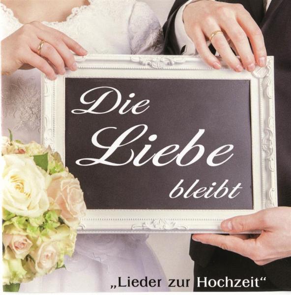 Die_Liebe_bleibt.jpg