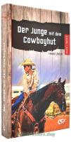 257891_Der_Junge_mit_dem_Cowboyhut_1.jpg