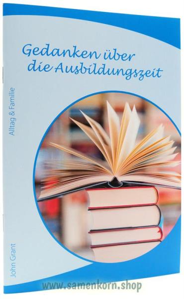 588536_Gedanken_ueber_die_Ausbildungszeit.jpg