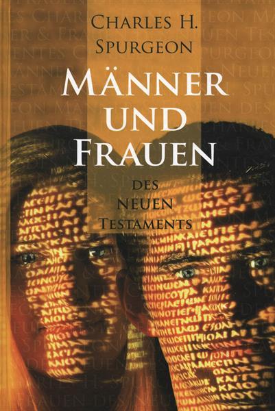 Maenner_und_Frauen_des_Neuen_Testaments.jpg