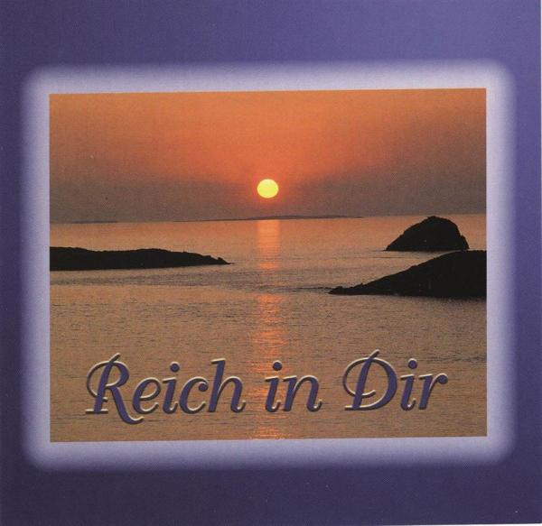 Reich_in_Dir.jpg