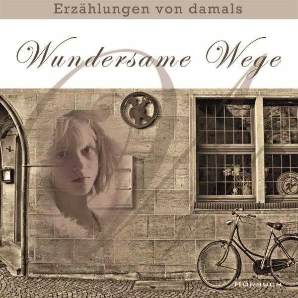 Wundersame_Wege_1.jpg