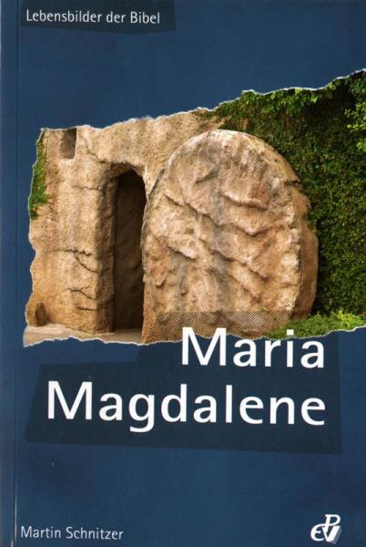 Maria_Magdalene.jpg