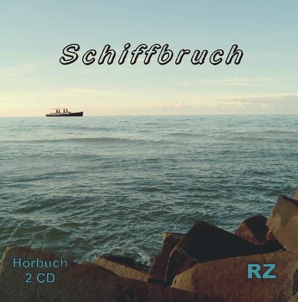 Schiffbruch.jpg