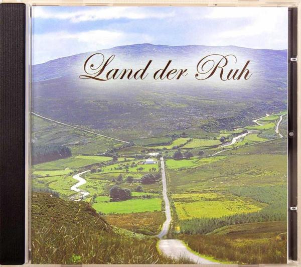 Land der Ruh CD