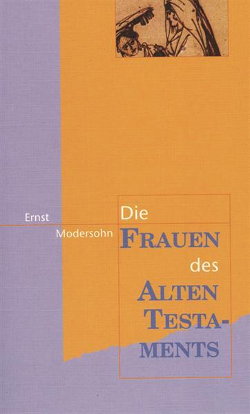 Die_Frauen_des_Alten_Testaments.jpg